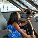 Captain Nicole