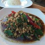 Photo of Uncle Rang Restaurant