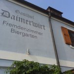 Photo of Gasthof Hotel Daimerwirt