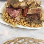 Foto de Restaurante Don Pepe