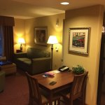 Foto di Homewood Suites by Hilton Portland