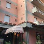 Massarelli Hotel Foto