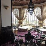 Foto de El Minzah Hotel