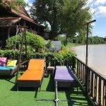 Foto de Club One Seven Chiang Mai