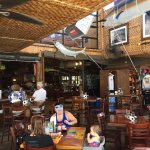 Photo de Yucatan Beach Stand Bar