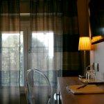 Photo de Hotel Porta Nuova