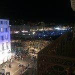 Photo de Escale Oceania Marseille Vieux Port