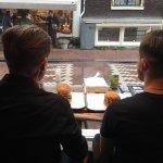 Photo of Burgerlijk Amsterdams