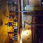 Foto van Kilkenny Irish Pub