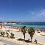 Photo of Hotel Mira Spiaggia