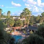 Photo of Hawthorn Suites by Wyndham Orlando Convention Center
