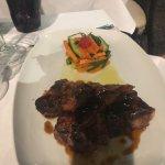 Piazza Duomo Restaurant & Barの写真
