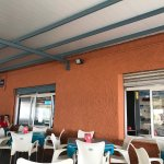 Foto de Restaurante Candela