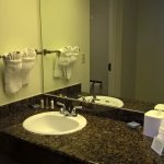 Foto de Hawthorn Suites by Wyndham Orlando Convention Center