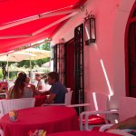 Photo of Cafeteria Los Naranjos