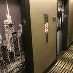 Photo of Residence Inn New York Manhattan / Midtown East