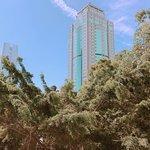Foto de Fraser Place Shekou Shenzhen
