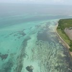 Foto de Key West Seaplane Adventures