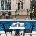 Foto de Hotel El Xalet