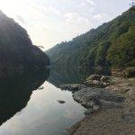 Foto van HOSHINOYA Kyoto