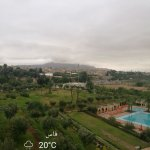 Palais Medina & Spa Foto