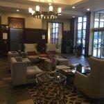 Foto Sheraton JFK Airport Hotel