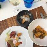 Photo of San Martino Restaurant