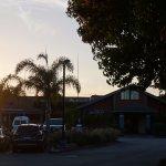 Photo of Best Western Seacliff Inn