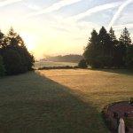 Photo of Wyndham Halcyon Golf and Spa Resort