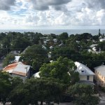 Photo de Key West Lighthouse and Keeper's Quarters Museum