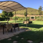 Photo of Wine Resort Leda' d'Ittiri