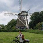 Foto di Mike's Bike Tours & Rentals