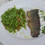 Photo de Hebros Restaurant