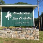 Photo de Wonder View Inn