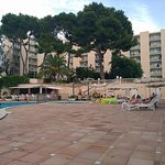 Photo of Grupotel Orient