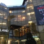 Photo of Hongdae NANTA Theatre