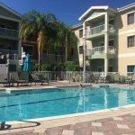 Photo of Doubletree Suites by Hilton Naples