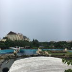 Photo de Cactus Resort Sanya by Gloria
