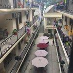 Photo of Hotel Chveni Ezo