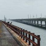 Photo de The Overseas Highway