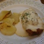 Restaurante La Solera Photo