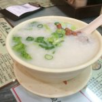 Photo of Good Hope Noodle