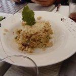Photo of Restaurante Ambrosia