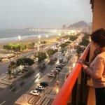 PortoBay Rio Internacional Hotel Foto