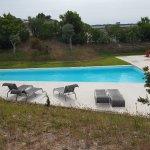 Photo of Bom Sucesso Resort