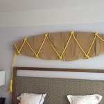Photo de Kimpton Surfcomber Hotel