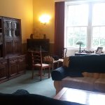 Photo of MacKinnon Country House Hotel