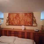 Photo of Hotel Villa Tetlameya