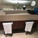 Foto de Aqualuz Suite Hotel Apartamentos