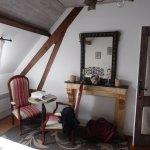 Domaine du Mont Scolan Photo